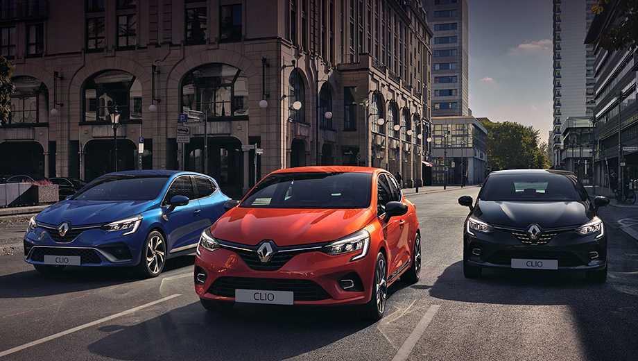 Альянс Renault-Nissan-Mitsubishi внедрит облако фирмы Microsoft