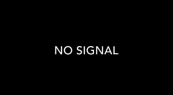 Видео тенхнофранц ялтинская